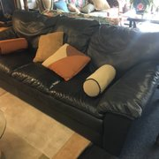 Merveilleux Relax Photo Of Design Furniture Outlet U0026 Consignment   Clearwater, FL,  United States. Black