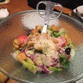 Olive Garden Italian Restaurant 64 Photos 88 Reviews Italian