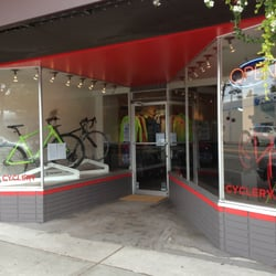 West Seattle Cyclery - CLOSED - 4508 California Ave SW