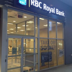 RBC Royal Bank - Banks & Credit Unions - New Westminster, BC