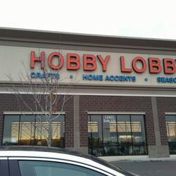 Results for Hobby Shop in Louisville, KY. Get free custom quotes, customer reviews, prices, contact details, opening hours from Louisville, KY based businesses with Hobby Shop keyword.