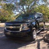 Alamo Rent A Car 40 Photos Amp 221 Reviews Car Rental