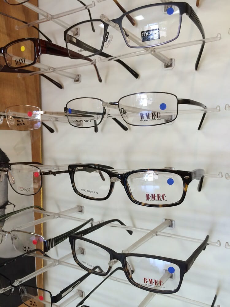 BMEC Frames for men, perfect for larger sizes. - Yelp