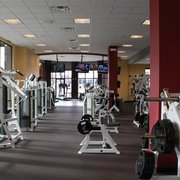 Prairie Life Fitness West Des Moines Membership Fee Fitness And