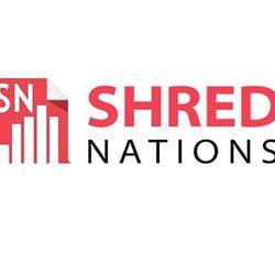 Shrednation
