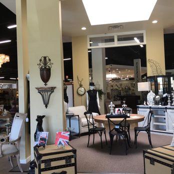 Photo Of Sardis Marketplace   Charlotte, NC, United States. Entryway