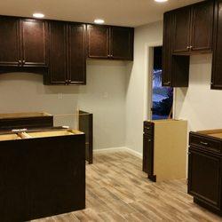 Bon Photo Of World Class Kitchen And Bath   Longwood, FL, United States ...
