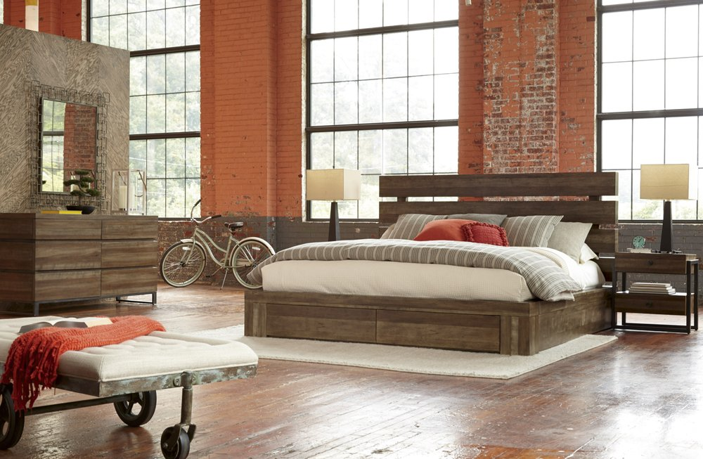 Photos For Northwestern Home Furnishings Yelp