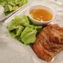 Chicken Charlie S 13 Photos 87 Reviews Barbeque 1160