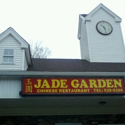 Jade Garden 21 Reviews Chinese 113 Main St Upton Ma Restaurant Reviews Phone Number