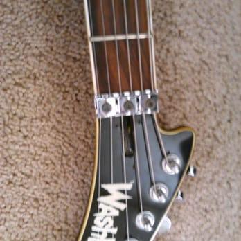 south austin guitar repair 39 photos 30 reviews musical instrument services 12706. Black Bedroom Furniture Sets. Home Design Ideas