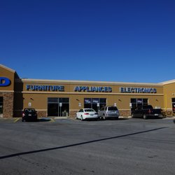 Photo Of L F D Home Furnishings   Brownsville, TX, United States. 40,000  Square Feet