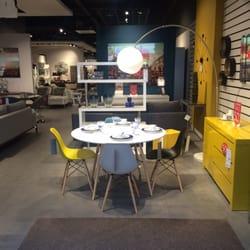 dwell furniture shops fullarton lane tollcross glasgow phone