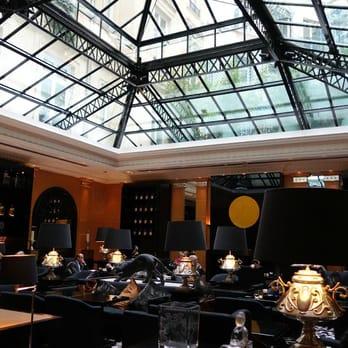 hyatt paris madeleine 143 photos 35 reviews hotels. Black Bedroom Furniture Sets. Home Design Ideas