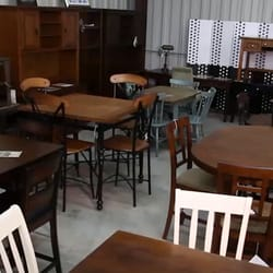Best Price Furniture & Mattress Furniture Stores 4405 U S Hwy