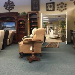 Expressions Model Furniture Outlet Furniture Stores