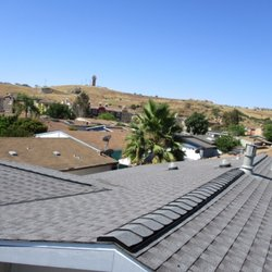 Awesome Photo Of Cupertino Roofing   San Jose, CA, United States