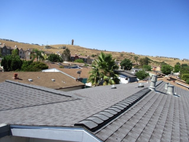 Cupertino Roofing 43 Reviews Roofing 1052 Kelly Dr