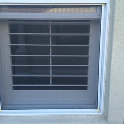 Photo Of Mobile Window Screen Repair Services Danville Ca United States