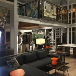 The Best 10 Furniture Stores In Denver Co Last Updated March 2019
