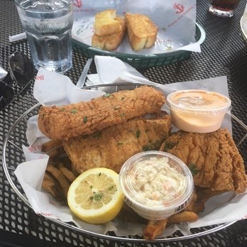 Boston Fish Market - 1304 Photos & 750 Reviews - Seafood - 1225 E Forest Ave, Des Plaines, IL ...