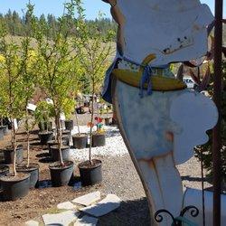 Photo Of Blue Moon Garden And Nursery Spokane Wa United States