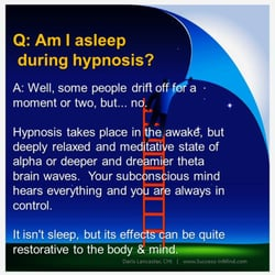 Success In Mind Hypnosis & Coaching - 10 Photos - Counseling