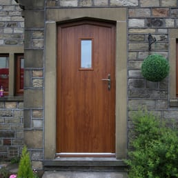 Collection Lockwood Wooden Doors Windows Manufacturing Pictures ...