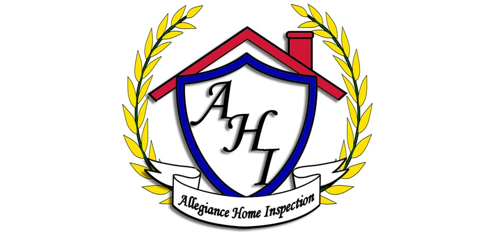Allegiance Home Inspections: Springdale, PA