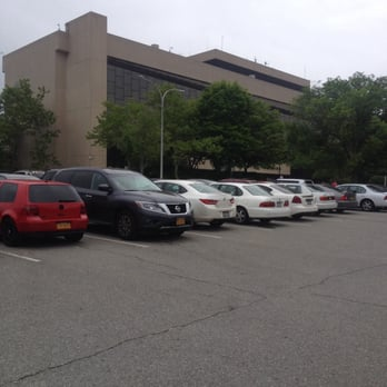 Department of motor vehicles 16 photos 16 reviews for Motor vehicle department phone number