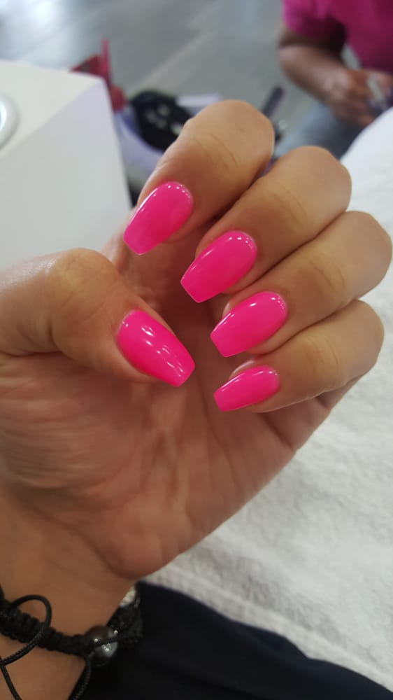 Neo Nails Is The Best 5 Star Nail Place Lisy Is The Best