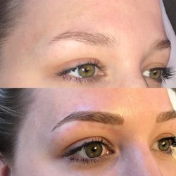 Top 10 Best Permanent Eyebrows in Denver, CO - Last Updated