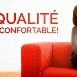 Liquida meubles negozi d 39 arredamento l vis qc canada for Liquida meuble levis