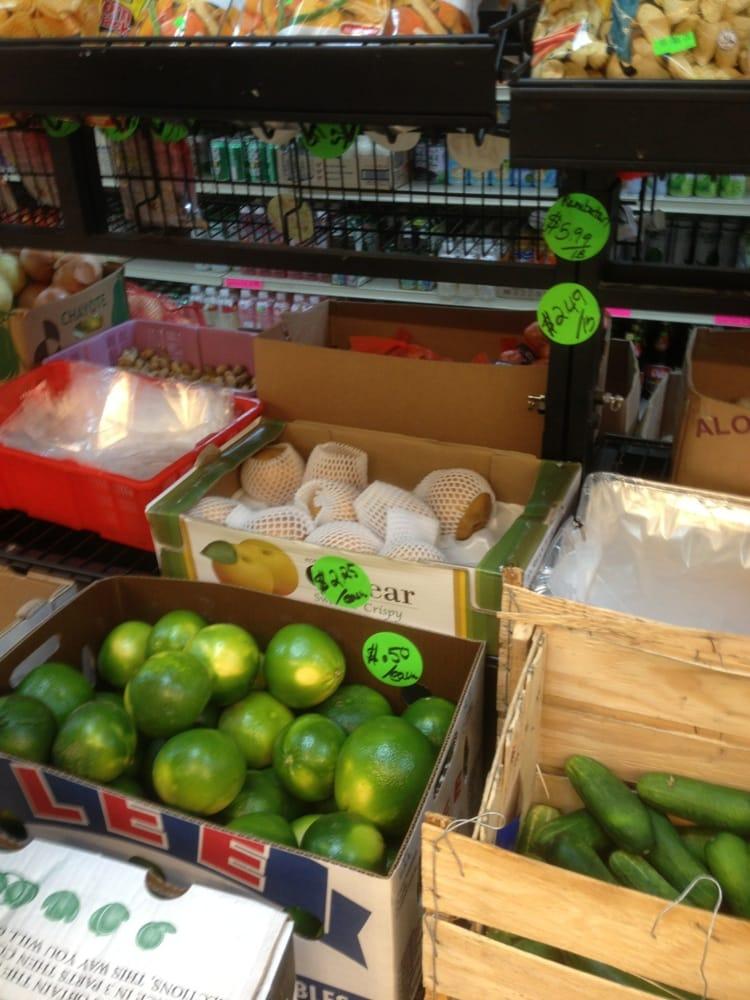Asian Food Store Milwaukee Wi