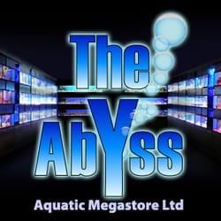 Abyss Aquatic Warehouse - (New) 11 Reviews - Pet Shops - Waterloo