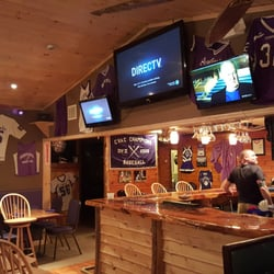 Photo Of Sentinel Grille Ticonderoga Ny United States Screens For Your