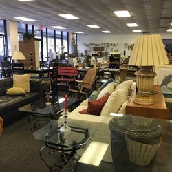 Superieur Photo Of Port City Thrift U0026 Resale   Goose Creek, SC, United States ...