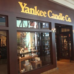 Photo Of Yankee Candle Minneapolis Mn United States
