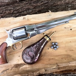 Remington Rebate Access >> Remington Arms Museums 14 Hoefler Ave Ilion Ny Phone Number