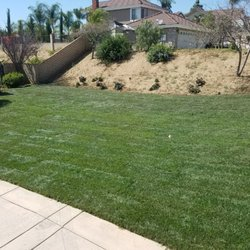 Landscaping In San Bernardino Yelp
