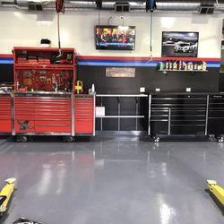 NCA Motorsports - 15 Reviews - Auto Repair - 8359 Crawford Ave ...
