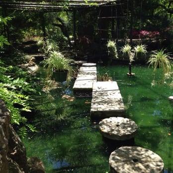 Chandor Gardens - 41 Photos - Venues & Event Spaces - 711 W Lee Ave ...