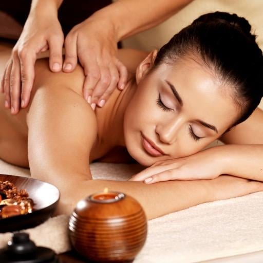 Number 1 Massage: 235 Commercial Blvd, Lauderdale by the Sea, FL