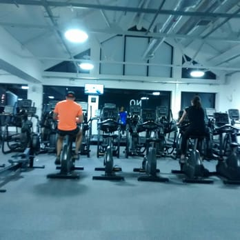 Pure gym gyms st georges rd woodlands glasgow phone