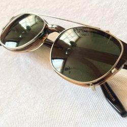 cd5770e634f Barton Perreira - Eyewear   Opticians - 42 East 66 St