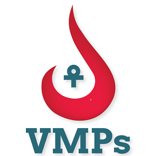 Victor Mobile Phlebotomy Services, LLC