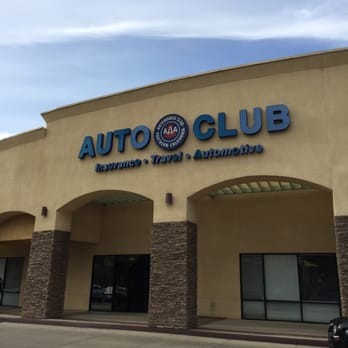 Aaa automobile club of southern california 52 reviews for Aaa motor club phone number