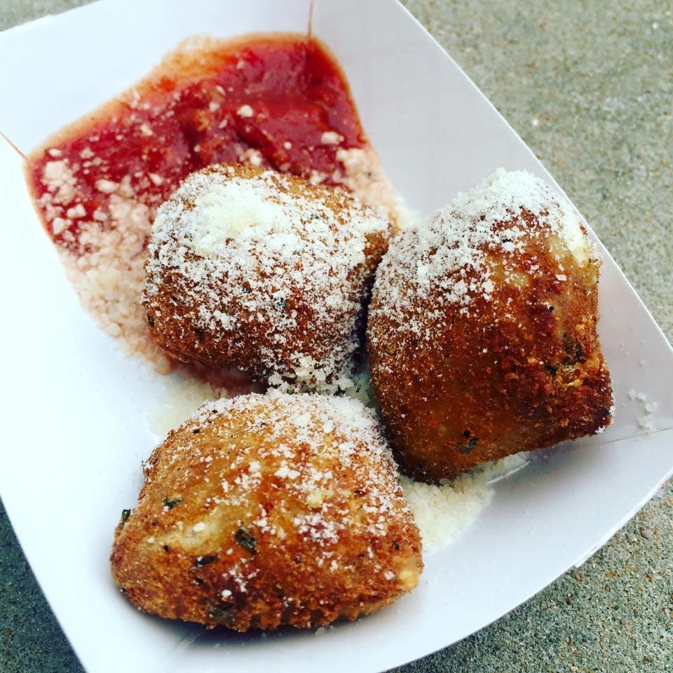 EAT Saint Louis Food Tours, Inc.: Saint Louis, MO