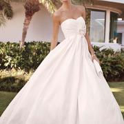 Altar bridal consignment lakewood co united states david s bridal