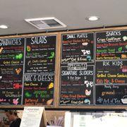 Rustic Kitchen Market Cafe 122 Photos 209 Reviews Cafes